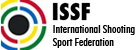 International Shooting Sport Federation
